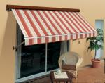 Sunder Awnings