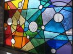 Khatri Glass Works
