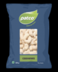 Patco Foods Private Limited