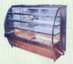 Ravindra Refrigeration & Engineering