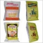 Maruthi Plastics & Packaging Chennai Pvt Ltd