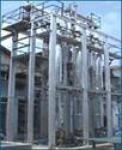 Raj Process Equipments & Systems Private Limited
