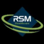 RSM Healthcare (A Division Of RSM Enterprises)