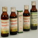 Maheshwari Pharmaceuticals India Limited