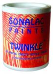 Sonalac Paints And Coatings Limited