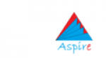Aspire Speciality Chemicals