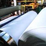 E. A. U. Chemical Manufacturing Private Limited
