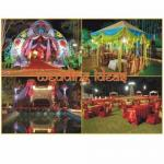 Super Jaiswal Tent & Decorators