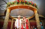 Akshat Photos & Events