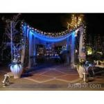 Billu Tent & Decorators, Gurgaon