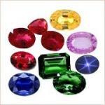 Bismillah Gems