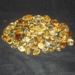 Rishi Gems