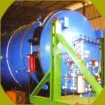 Vani Fab Engineers Private Limited