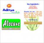 Aditya Herbal