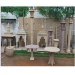 Kartikeya Stones