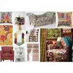 Tirupati Textile & Handicraft