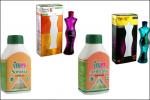 Laxmi Arogyam Aromaceuticals