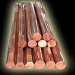 Morakhia Copper & Alloys Private Limited