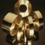 Devi Metal Technologies