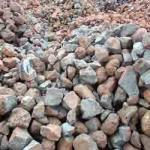 Tirupati Minerals & Metals