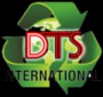 DTS International