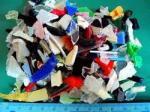 Ariff Navaz Plastics