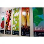 Shree Sai Advertising & Marketing