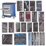 Mehta Tools & Machinery
