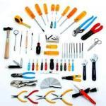 Burhani Tools & Hardware