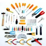 Tools Unlimited