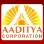 Aaditya Corporation, Ahmedabad