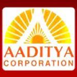 Aaditya Corporation, Ahmedabad