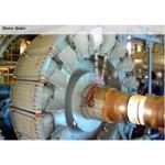 Shubham Heavy Electrical Works