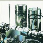 Jeet Diesel Engineering