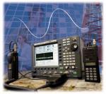 Satcom Technologies