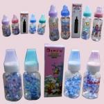 Narang Plastics Private Limited