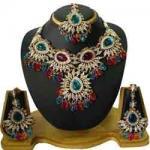 Kabir Jewels Pvt. Ltd.