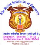 The Indian Institution Of Engineers