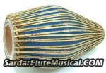 Sardar Flute Harmonium Company