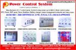POWER CONTROL SYSTEM