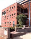 BRCM Engineering College