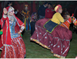 Pardeep Rana