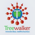 Treewalker Technologies Pvt. Ltd.