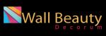 Wall Beauty Decorum