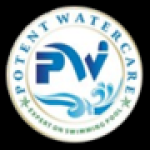 Potent Water Care Private Limited