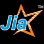 Jia Lighting & Audio Equipments Co