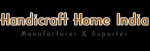 Handicraft Home India