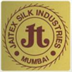 Jaitex Exports India