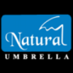 Natural Sales Corporation