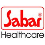 Sabar Appliances Private Limited